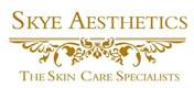 Skye Aesthetics Logo